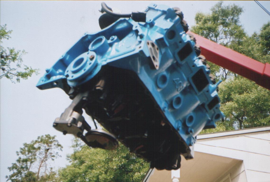 engineinair1.jpg