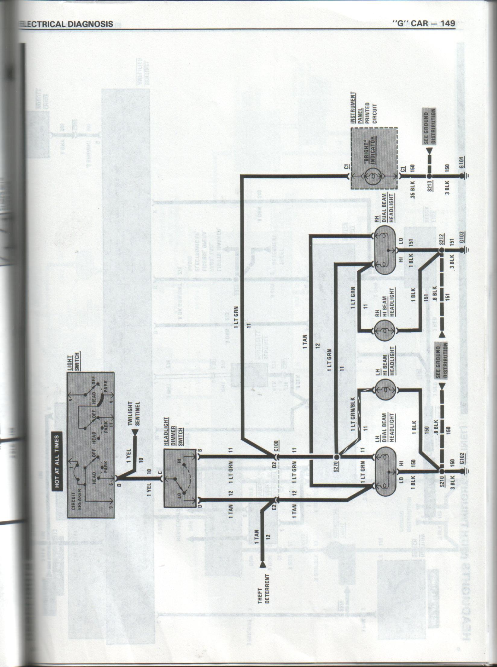 pagec1.jpg